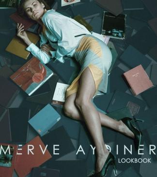Merve AYDINER