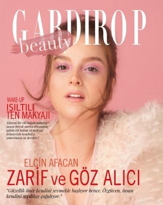 GARDIROP MAG+ELCİN AFACAN